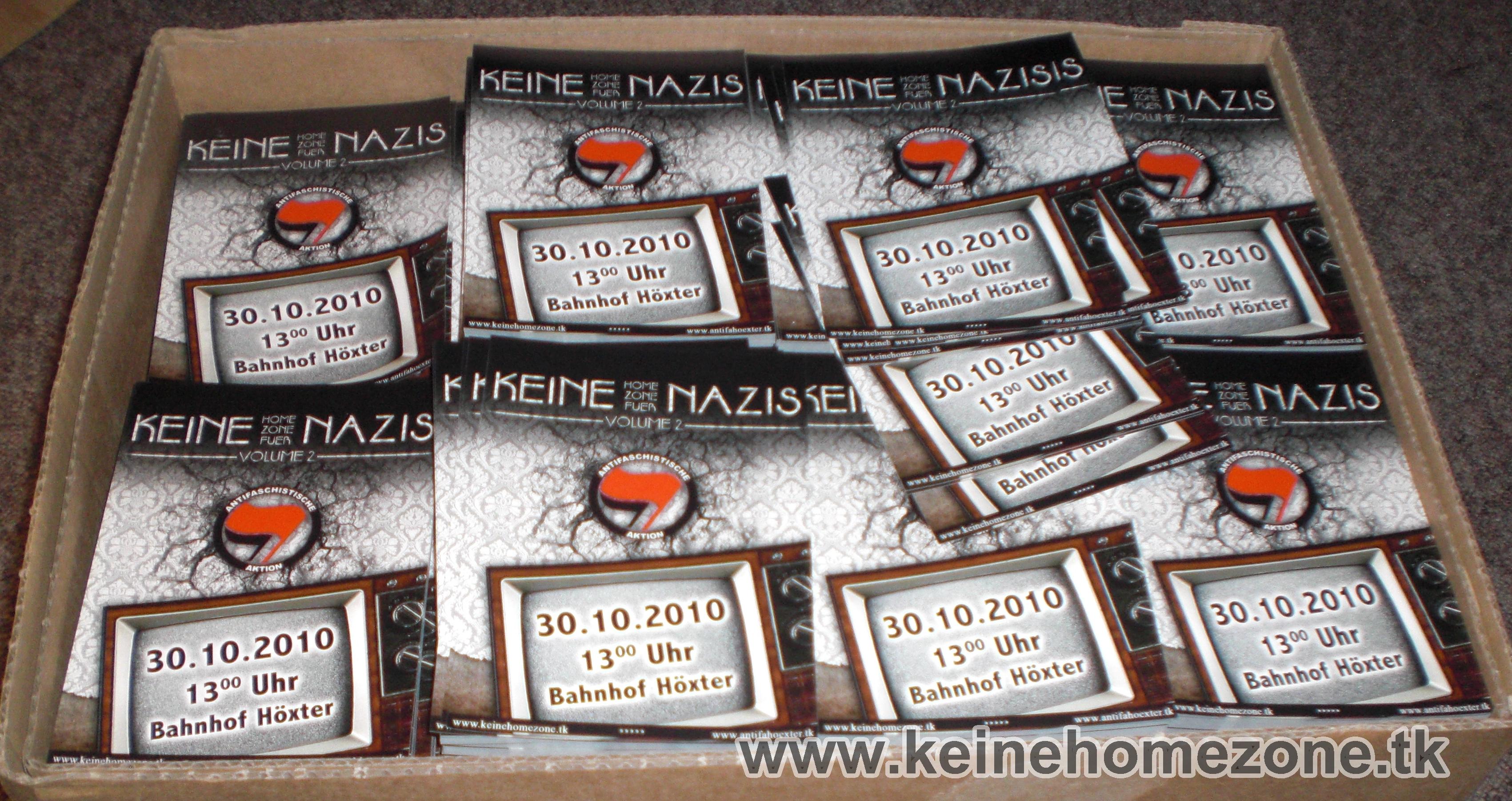 http://keinehomezone.blogsport.de/images/flyerpaket.JPG